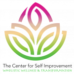 Wholistic Wellness & Transformation